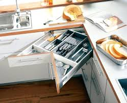 kitchen cabinet space saver ideas kitchen cabinet space savers best space saving kitchen ideas on