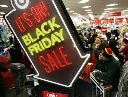 black friday 2014 the best deals are actually on