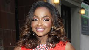 phaedra parks hairstyles phaedra parks on rhoa she s finished the show made her sick