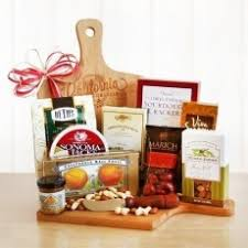 cheese gift basket gourmet cheese gifts california delicious