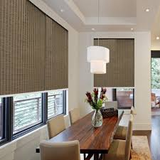 waterproof roller shades waterproof roller shades suppliers and