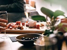 restaurant la cuisine restaurant à waterloo cuisine belge et mijotée