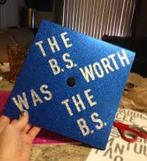 graduation cap decorations 21 witty graduation cap ideas every student should see realclear