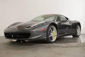 2015 458 italia for sale 18 2015 458 italia for sale dupont registry