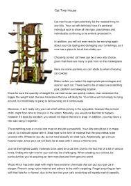 Cat Treehouse Cattreehouse 150817160433 Lva1 App6891 Thumbnail 4 Jpg Cb U003d1439827695