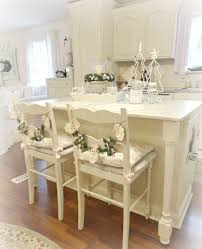 Diy Shabby Chic Kitchen by 100 Shabby Chic Kitchen Cabinets Distressed Kitchen