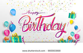 template free singing birthday cards for whatsapp together birthday stock images royalty free images vectors