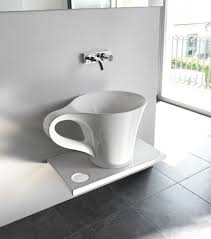 interior wall mount bathroom sink faucet under sink soap