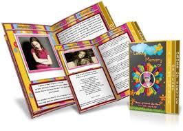 create funeral programs create funeral program card designer funeral templates