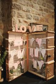 stylish pastel u0026 rustic barn wedding whimsical wonderland weddings