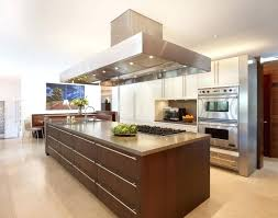 kitchen island range hoods awesome kitchen island range suited for your home thamani