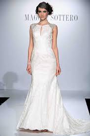cap sleeve wedding dress cap sleeve wedding dresses 2014 martha stewart weddings