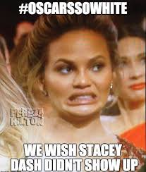 Stacey Meme - stacey dash memes dash best of the funny meme