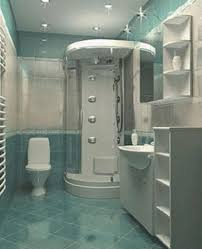 bathroom designs ideas home small mobile home bathroom remodeling