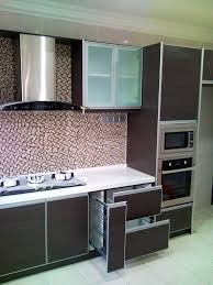 modern kitchen design toronto apartments pleasant modern kitchen design for condo images