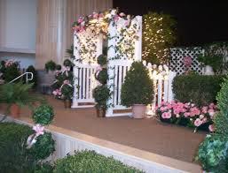 wedding planners in stockton california