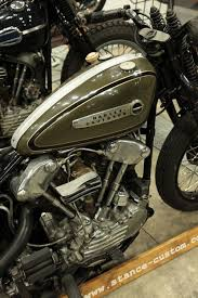 320 best motorcycle images on pinterest harley davidson