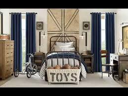 Boy Bedroom Ideas Big Boy Bedroom Ideas YouTube - Big boys bedroom ideas