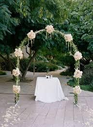 simple wedding ideas wedding simple ideas