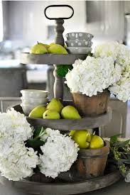 cheap kitchen decorating ideas farmhouse kitchen ideas on a budget pictures for april 2018