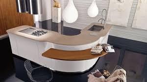 best kitchen islands with ultra modern kitchen appliances and