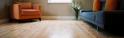 Laminate Flooring Vancouver Bc Hardwood Floor Installation Vancouver Laminate Flooring Surrey