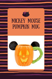 halloween disney shirts best 25 mickey mouse pumpkin ideas only on pinterest mickey