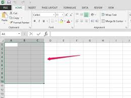 Avery 5160 Template Excel How To Print Address Labels In Excel Techwalla Com