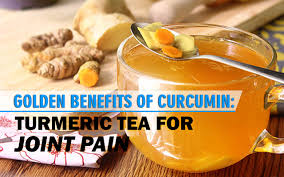 joint cuisine golden benefits of curcumin turmeric tea for joint copperjoint