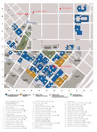 Fsu Campus Map 6 Tips For Incoming Freshmen Procrastinators Her Campus