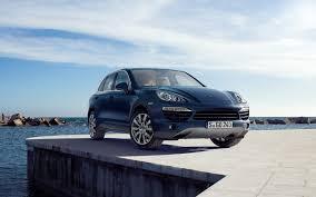 Porsche Cayenne Quality - porsche cayenne backround 1080p high quality porsche cayenne
