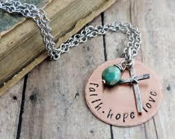 religious jewelry religious jewelry etsy