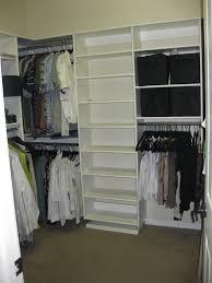 decor costco closets california closets costco closets by