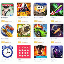 today only 32 paid android apps and games are free from