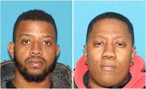 men hair south jersey n j man accomplice used stolen credit card info in 76k fraud