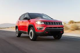 subaru crosstrek rally no man u0027s land jeep compass vs subaru crosstrek vs nissan rogue