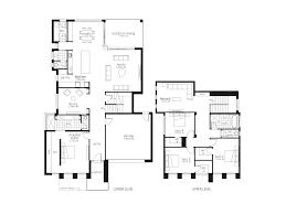 medallion homes floor plans domo u003e display homes u003e our homes u003e medallion homes