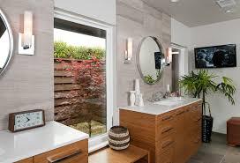beautiful design window well ideas basement designs basement grate