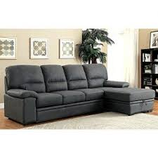 Corner Sofa Pull Out Bed by Sofas Sofa Bed Cheap Sofas Sofas For Sale Corner Sofa Leather