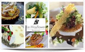 jeu de cuisine en fran軋is restaurant le mayflower moorea home