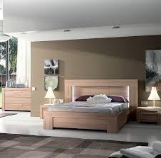commode contemporaine chambre chambre bois clair avec chambre gris violine et commode