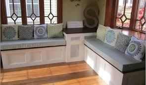 bench enthrall extraordinary window seat with storage for sale