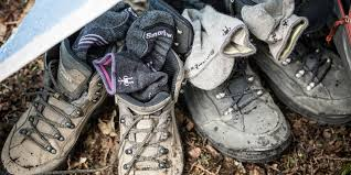 hiking boots how to choose hiking shoes rei expert advice
