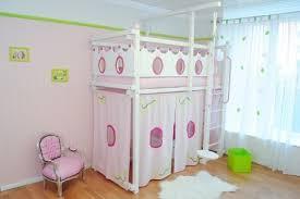 ausgefallene kinderzimmer exklusive kindermöbel babyzimmer oli niki
