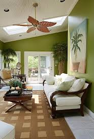 Tropical Living Room Found On Zillow Digs What Do You Think - Tropical interior design living room