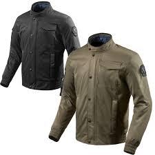 waterproof motorcycle jacket revit millburn jacket bomber motorcycle jacket army green or
