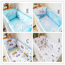 infant crib accessories creative ideas of baby cribs