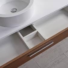bathrooms design floating sink vanity bathroom vanity cabinets