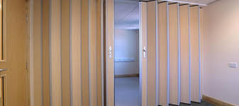 ikea movable walls sliding wall dividers wonderful hanging room dividers ikea sliding