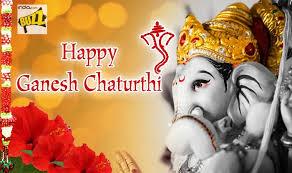 ganesh chaturthi wishes best ganpati messages whatsapp gif